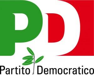 partito_democratico_simbolo3