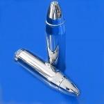 silver_bullet_grips