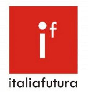 Italia Futura