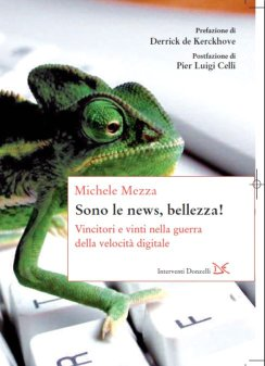news-bellezza