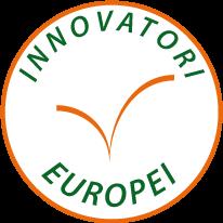 Innovatori-Europei-def