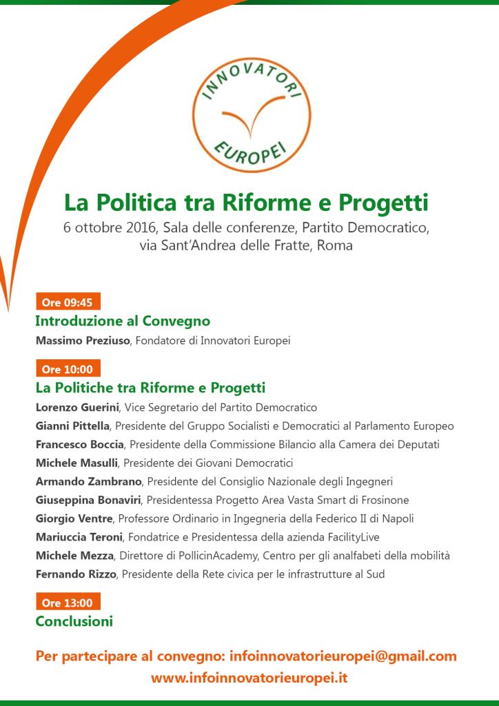 innovatori-europei-locandina-politica-riforme-progetti-edit