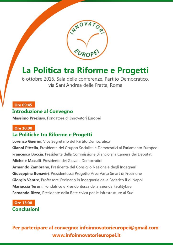 innovatori-europei-locandina-politica-riforme-progetti-edit3